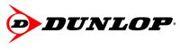 Gommista Pneumatici Dunlop