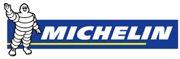 Gommista Pneumatici Michelin